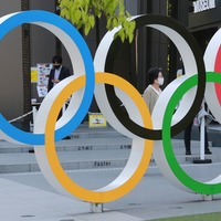 Olympic virtual sports event launched