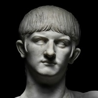 Nero exhibition to look at misogynistic treatment of women