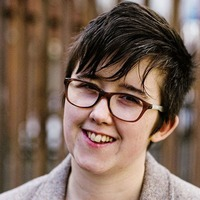 Derry man (28) to stand trial on two charges relating to the gun police believe was used to shoot Lyra McKee