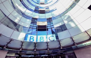 BBC reports rise in organisations meeting its 50:50 gender balance target
