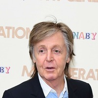 Paul McCartney and Victoria Beckham hail the 'incredible' planet on Earth Day