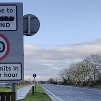 More than third of people across Ireland believe border poll should be held within five years