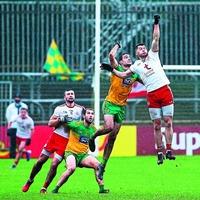 Full Allianz League fixtures; Healy Park date for Ulster GAA giants in football opener
