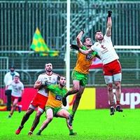 Full Allianz League fixtures; Healy Park date for Ulster GAA giants in football opener