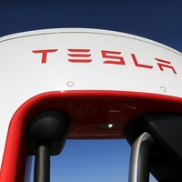 Tesla car 'tricked' into operating without driver