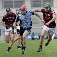Down enlist help of former Dublin star Ryan O'Dwyer