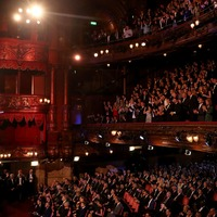 Theatre critics must consider their own ethnicity and privilege, new rules urge