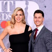 Gemma Atkinson: I'll be getting married abroad