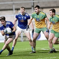 Question marks remain over much of 2021 Ulster SFC schedule