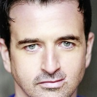 Irish actor pens poem in memory of Noah Donohoe