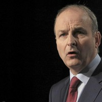 Taoiseach Micheál Martin to meet relatives of people killed by Glenanne Gang