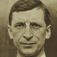 Partition 100 Years On: Craig and de Valera's one and only meeting