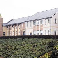 Omagh and Enniskillen grammar schools scrap academic selection next year