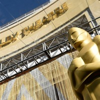 Oscars to take place under cloud of uncertainty following year of upheaval
