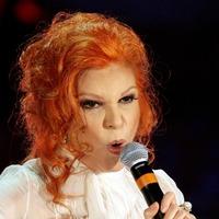Beloved Italian singer Milva dies aged 81