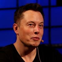 Elon Musk to host Saturday Night Live