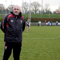 Down players were 'adamant' they wanted extra League games: Ronan Sheehan