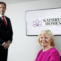 New local company to oversee troubled care home group