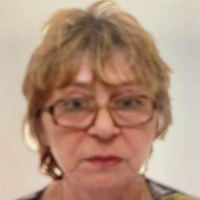 Limavady victim Ludmila Poletelova (61) died after 'blows to the head'