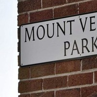 Victim of Mount Vernon gun attack thought to be prominent loyalist