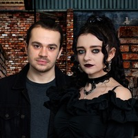 Coronation Street works with Sophie Lancaster Foundation in hate crime storyline