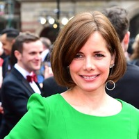 Ballet faces 'really, really slow recovery' post-pandemic, says Darcey Bussell