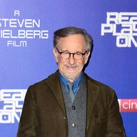 Trailer for Steven Spielberg's West Side Story gets first showing at Oscars