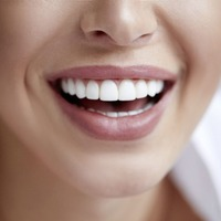 Ask the Dentist: Some changes made to your appearance can't easily be undone