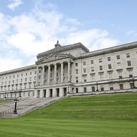 Youth Assembly for 13 to 17-year-olds opens for applications
