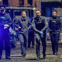 Line of Duty penultimate episode secures highest ratings yet