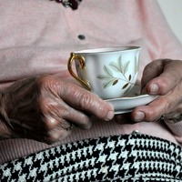 Research could help find ways to prevent dementia in people with type 2 diabetes
