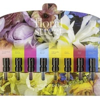 On Trend: Looking for a new signature scent? Six perfume discovery sets to try