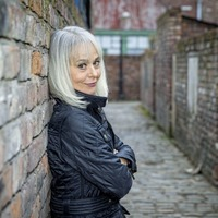TV Quickfire: Five minutes with… Coronation Street actress Tracie Bennett