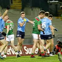 Stevie McDonnell: Dublin already in the GAA super league. It's time for others to join them