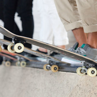 Skate park progress for Newtownabbey after £750,000 European funding approved