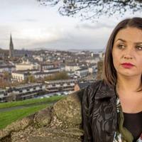 Sinn Féin overhaul Derry leadership after election disasters