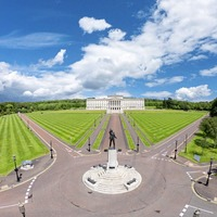 Martin O'Brien: Make Stormont work in the interests of the common good