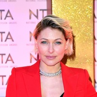 Emma Willis and Tom Allen to front ITV cooking show with a twist
