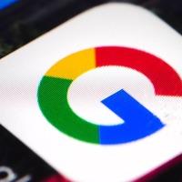 Google's Q1 ad sales surge 32% as Alphabet profit doubles