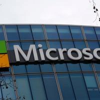 Microsoft profits soar as cloud demand continues in pandemic