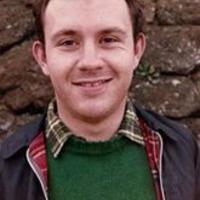 Consultation on  LGBTQ campaigner Mark Ashton memorial approved
