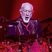 Mick Fleetwood recalls star-studded tribute to legendary guitarist Peter Green