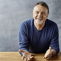 Chef Raymond Blanc on simple cooking, catching Covid and hospital food