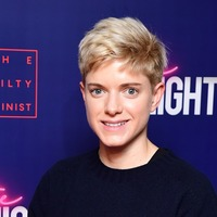 Mae Martin reacts to female performance Bafta nomination: Gender is a construct