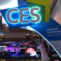 CES: Tech show to return to Las Vegas in 2022, organisers say