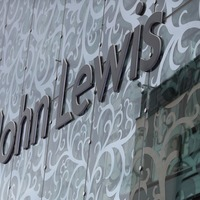 John Lewis pokes fun at Prime Minister over Downing Street flat row