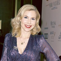 Sally Phillips: People say you should be burned at the stake but we're allowed to make mistakes