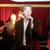Could Adrian Dunbar return to the music scene after Line of Duty?