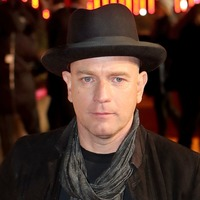 Ewan McGregor: Dealing with the unpopularity of the Star Wars prequels was hard