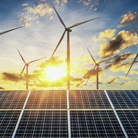 Kirsty McManus: Green recovery presents opportunity beyond climate crossroads